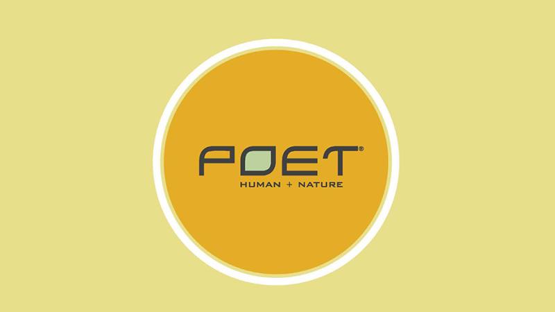 POET Human plus Nature